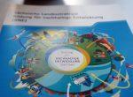 Freistaat beschließt Landesstrategie für mehr Bildung zur nachhaltigen Entwicklung