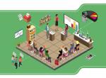 Wenn es brenzlig wird an Schulen – Handreichung mit neuen Fallbeispielen veröffentlicht