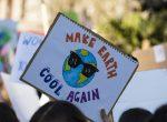 Welches Streikrecht gilt für Schüler?