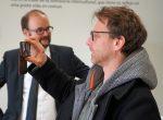 Erstmalig: Minister im Live-Chat mit Hendrik Duryn