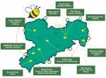 Klimaschutz an Sachsens Schulen