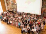 Kultusministerium schreibt zum 5. Mal den Sächsischen Schulpreis aus