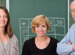 Lehrkräfte gesucht – Bewerbungen noch bis zum 3. November möglich