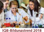 Bundesweiter Schüler-Vergleichstest: Sachsen belegt Spitzenplatz