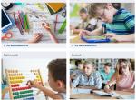 Inklusion: Unterstützungsmaterialien für Lehrkräfte online