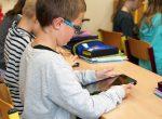Heterogen, digital und mit Blick auf Demokratiebildung – Grundschule 2019