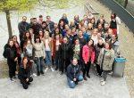 Perspektive Land: neues Webportal für Sachsens zukünftige Lehrkräfte