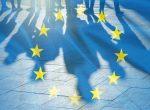 Erasmus+: Mehr europäische Erfahrungen für Sachsens Schulen