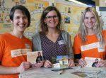 Sachsens Schulen persönlich kennenlernen – Schulmesse lädt ein