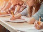 Schulen für alle Abschlussklassen geöffnet