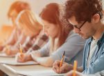 Abschlussprüfungen an Oberschulen, Förderschulen und berufsbildenden Schulen: Die wichtigsten Antworten im Überblick