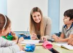 FAQ: Wiederaufnahme des Unterrichts an Grundschulen und der Primarstufe der Förderschulen