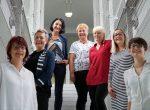 Wie zu Hause: Die Lehrerausbildungsstätte Annaberg-Buchholz