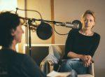 """""""Inklusiv"""": Kultusministerium startet Podcast zur schulischen Inklusion in Sachsen"""