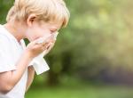 Was Eltern bei Infektionen ihrer Kinder beachten sollten