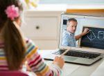 Neuer Videokonferenzdienst macht Unterricht bei pandemiebedingten Schulschließungen möglich