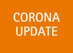 Corona-Update für Schulen