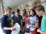 NeustartSchule: Neue Handreichung zum Umgang mit der Pandemie