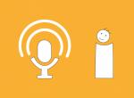 Podcast zur »Eltern MitWirkung« gestartet