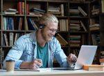 Fit fürs neue Schuljahr: Noch mehr Fortbildungsangebote für Schulen