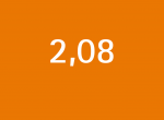 2,08 – Notendurchschnitt der sächsischen Abiturienten leicht besser
