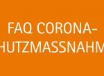 FAQ Corona-Schutzmaßnahmen zum Schuljahresstart